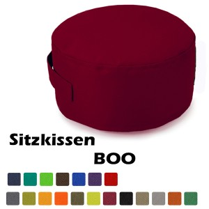 Sitzsack Boo - Outdoor & Indoor